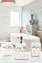 İrya Alıce 4 Prc Banyo Setı Renkli